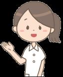guide-nurse-bust